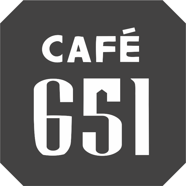 Cafe 651